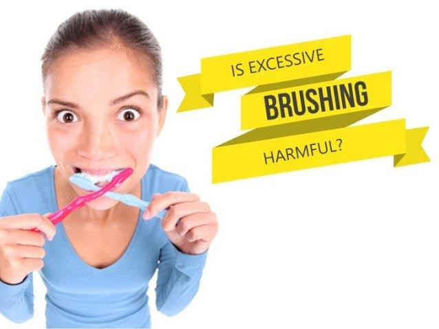 is-excessive-brushing-harmful-1-638.jpg
